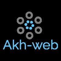 Akh  Web